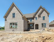 6028 Trout Ln (Lot 251), Spring Hill image