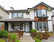 23829 Kanaka Way, Maple Ridge image