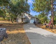 27325 Old Highway 80, Pine Valley image