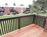 3663 South Sheridan Boulevard Unit F10, Denver image
