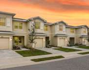 2631 NW Treviso Circle, Port Saint Lucie image