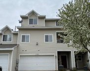 537 Woodduck Drive Unit #[u'H'], Woodbury image