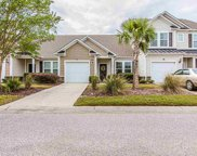 6244 Catalina Dr. Unit 3304, North Myrtle Beach image