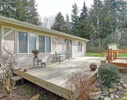4815 268th St NW, Stanwood image