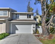 115 Summerwood Dr, Los Gatos image