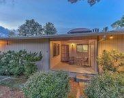 250 Forest Ridge Rd 28, Monterey image