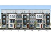 611 W Tremont  Avenue Unit #91, Charlotte image