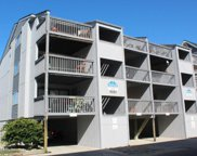408 Carolina Beach Avenue S Unit #A-13, Carolina Beach image
