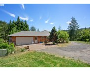 28282 SW THOMSON MILL  RD, Sheridan image