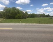 3014 N Hwy 41A, Shelbyville image