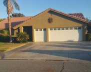 67815 30TH Avenue, Cathedral City image
