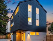 8714 14th Avenue NW, Seattle image