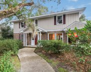 311 W Carolina Avenue, Summerville image
