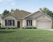 1681 Marsh Pointe Drive, Groveland image