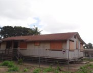 84-865 Lahaina Street, Waianae image