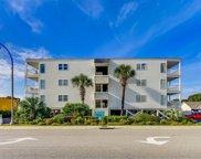 3610 S Ocean Blvd. Unit 320, North Myrtle Beach image
