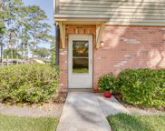 1243 THE GROVE RD, Orange Park image