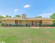 7601 Old Pascagoula Rd, Theodore, AL image