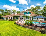 2213 Masons Point Place, Wilmington image