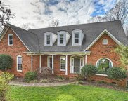 10633  Oak Pond Circle, Charlotte image