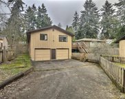 16525 Carlyle Hall Rd N, Shoreline image