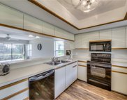 14513 Aeries Way  Drive Unit 415, Fort Myers image