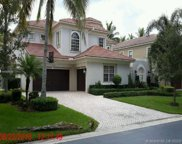 743 Nw 124th Ave, Coral Springs image