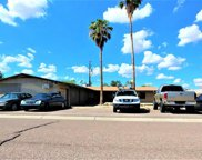 18026 N 41st Street, Phoenix image