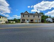 192-194 Millbury Ave, Millbury image