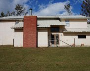 1246 County Road 304, Bunnell image