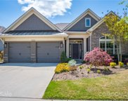 15613 Lake Ridge  Road, Charlotte image