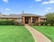 6305 Telluride Lane, Dallas image
