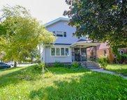 5405 W National Ave Unit 5409, West Milwaukee image