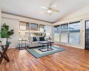 1518 Martin Street, Honolulu image
