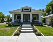 2807 Quincy Ave, Ogden image