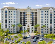 14900 River Rd Unit #106, Perdido Key image
