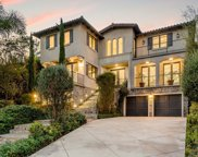 10259     Monte Mar Drive, Los Angeles image