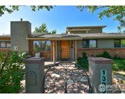1390 Fairfield Dr, Boulder image