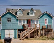 5107 N Virginia Dare Trail, Kitty Hawk image