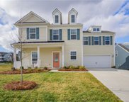 5003  Belleroyal Court, Indian Land image