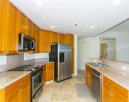 520 Lunalilo Home Road Unit 8309, Honolulu image
