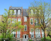1617 North Hermitage Avenue Unit 3S, Chicago image