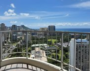 469 Ena Road Unit 3311, Honolulu image