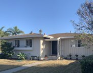 3170 Doreen Way, Ventura image