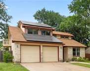 1806 Hermitage Dr, Round Rock image