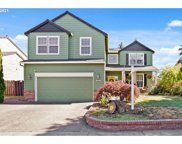 1219 SE 14TH  AVE, Canby image