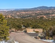 61 Tesuque Ridge Road Lot #4, Santa Fe image