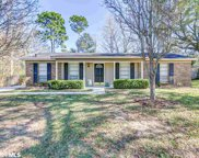 4713 W Emerald Dr, Mobile image