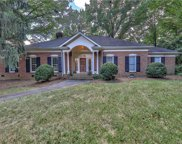 2749  Meade Court, Charlotte image