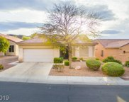 2081 Tiger Links Drive, Henderson image